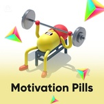 motivation pills - v.a