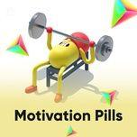 motivation pills - v.a