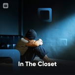 in the closet - v.a