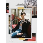 dear diary (mini album) - yoon ji sung