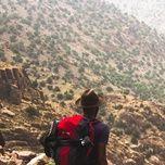 backpacking vol.2 - v.a