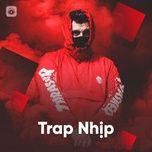 trap nhip - v.a