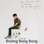 duong song song - v.a