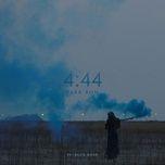 re:blue rose (mini album) - park bom