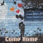 come home - v.a