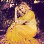 symptoms - ashley tisdale