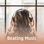 beating music - v.a