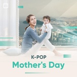 mother's day - k-pop songs - v.a