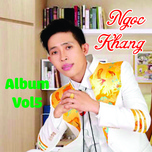 album vol 5 - ngoc khang
