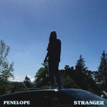 stranger (single) - penelope