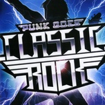 punk goes classic rock - punk goes
