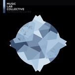 too ra loo ra loo ral (arr. piano) (single) - music lab collective