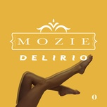 delirio (single) - mozie