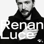 berlin (single) - renan luce