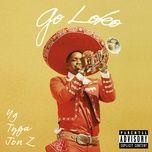 go loko (single) - yg, tyga, jon z