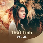 that tinh (vol. 25) - v.a