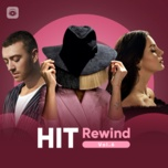 hit rewind (vol. 6) - v.a