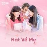 hat ve me - v.a