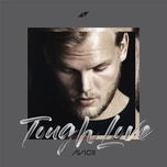 tough love (single) - avicii, agnes, vargas & lagola