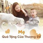 me - qua tang cua thuong de - v.a
