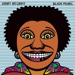 black pearl (live) (ep) - jimmy mcgriff