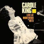 you've got a friend (single) - carole king