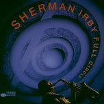 full circle - sherman irby