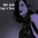 angel of mercy - rory block