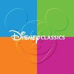 disney classics - v.a