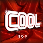 cool - r&b - v.a