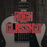 rock classico - v.a