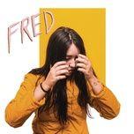 fred (single) - brvnks