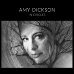 six studies in english folk-song: v. andante tranquillo (single) - amy dickson