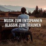 musik zum entspannen - klassik zum traumen - v.a