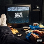 game over - ion miles, monk, bhz