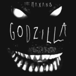godzilla (single) - the haxans