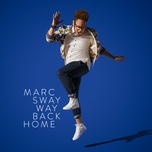 way back home (single) - marc sway