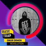 revolution (single) - onur ormen