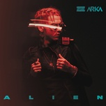 nine (single) - arka
