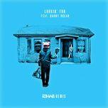 lookin' for (r3hab remix) (single) - digital farm animals, danny ocean, r3hab