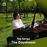 nhung ban nhac khong loi hay nhat cua the daydream - the daydream