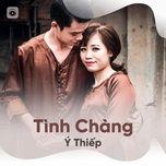 tinh chang y thiep - v.a