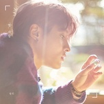 first love (mini album) - kim seong ri
