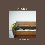 piano love songs - david schultz