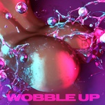 wobble up (single) - chris brown, nicki minaj, g-eazy
