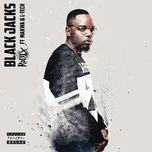 Nghe và tải nhạc Black Jacks (Single) hot nhất