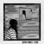 1238 - sepia times
