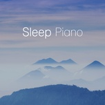 sleep piano - soothing piano music - edith zimerman