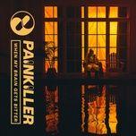 painkiller (single) - ruel