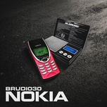 nokia (single) - brudi030